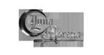 lunamorena_icon (1)